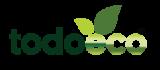 TodoEco.org